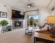 11301 Xavier Drive Unit 7-205, Westminster image