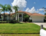 5364 NW Alam Circle, Port Saint Lucie image