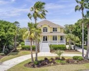 68 Ocean Point Drive, Isle Of Palms image