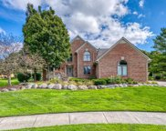 3580 Grandview Crt, Shelby Twp image