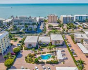 1910 Gulf Shore Blvd N Unit 106, Naples image
