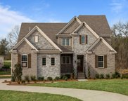 116 Asher Downs Circle #4, Nolensville image