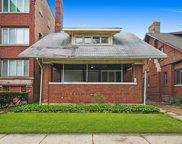 7242 S Bennett Avenue, Chicago image