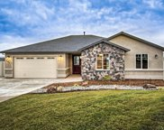 6074 Fallworth Dr, Redding image