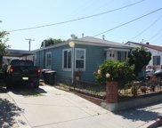 7121     Orange Avenue, Long Beach image