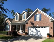 353 Windchime Drive, Wilmington image