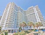 157 Seawatch Dr. Unit 1115, Myrtle Beach image