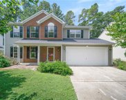 1634  Summit Ridge Lane, Kannapolis image