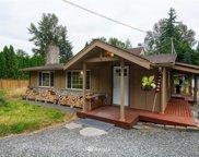 2710 Callow Road, Lake Stevens image