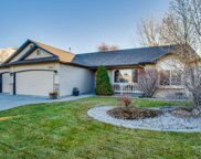 10181 Mossy Cup Street, Boise image