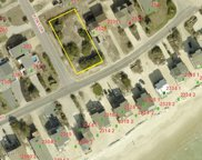 2327 New River Inlet Road, North Topsail Beach image