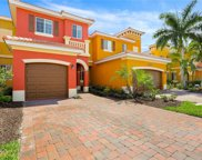 10121 Tin Maple Dr Unit 115, Estero image
