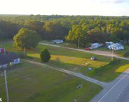 23607 County Road 83, Robertsdale image