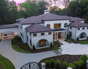 4544 Peachtree Dunwoody Road NE, Sandy Springs image