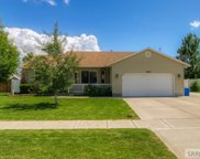 4220 Frontier Drive, Ammon image