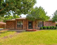 406 Cooper Lane, Coppell image