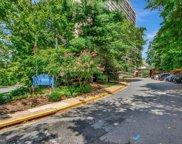 5911 Edsall   Road Unit #607, Alexandria image