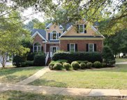 209 Holly Park Drive, Holly Springs image