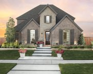 15446 Catalpa Road, Frisco image