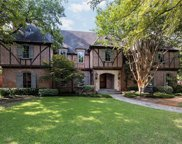 6202 Mimosa Lane, Dallas image