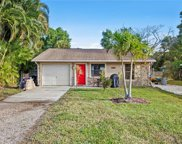 27940 New York St, Bonita Springs image