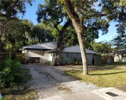 813 SW 16th Ct, Fort Lauderdale image