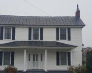 1115 Saint Andrews Street, Jamesville image