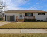 2615 Withers Avenue, East Norfolk image