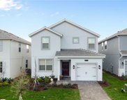 1634 Moon Valley Drive, Champions Gate image