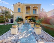 15982 Thompson Ranch Drive, Canyon Country image