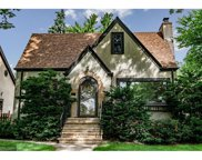 5224 W Nokomis Parkway, Minneapolis image