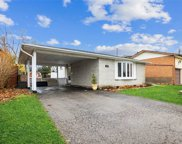 178 Phillip Murray Ave, Oshawa image