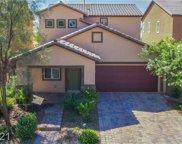 6881 Tidal Creek Avenue, Las Vegas image