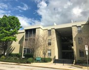 2302 S Manhattan Avenue Unit 215, Tampa image
