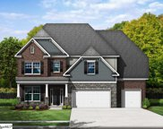101 Spring Garden Way Unit Homesite 027, Simpsonville image