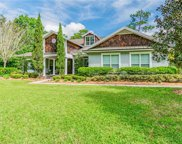 27701 Lincoln Place, Zephyrhills image