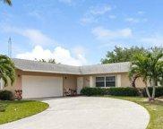 138 Dove Circle, Royal Palm Beach image