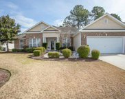 645 Tidal Point Ln., Myrtle Beach image