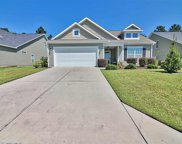 296 Whipple Run Loop, Myrtle Beach image