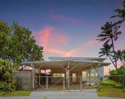 68-663 Hoomana Place, Waialua image