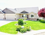 2580 Driftwood Place, Payette image