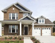 108 Picasso Circle #724, Hendersonville image