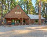 7589     Humboldt, Butte Meadows image