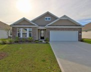 518 Harbor Creek Way, Carolina Shores image