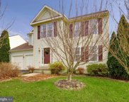 17354 Arrowood   Place, Round Hill image
