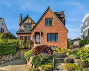 2416 Rosemont Place W, Seattle image