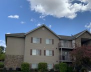1486 W Westbury Way Unit A, Lehi image