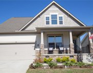 820 Braddock  Way, Fort Mill image