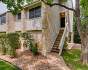 1901 Crested Butte Dr Unit 2, Austin image