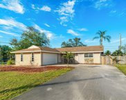 601 SE Crescent Avenue, Port Saint Lucie image